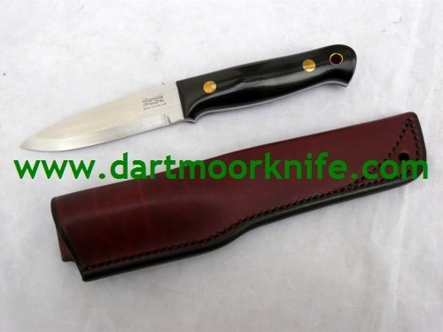 RAY MEARS KNIFE FOR SALE WILKINSON SWORD BUSHCRAFT NEW